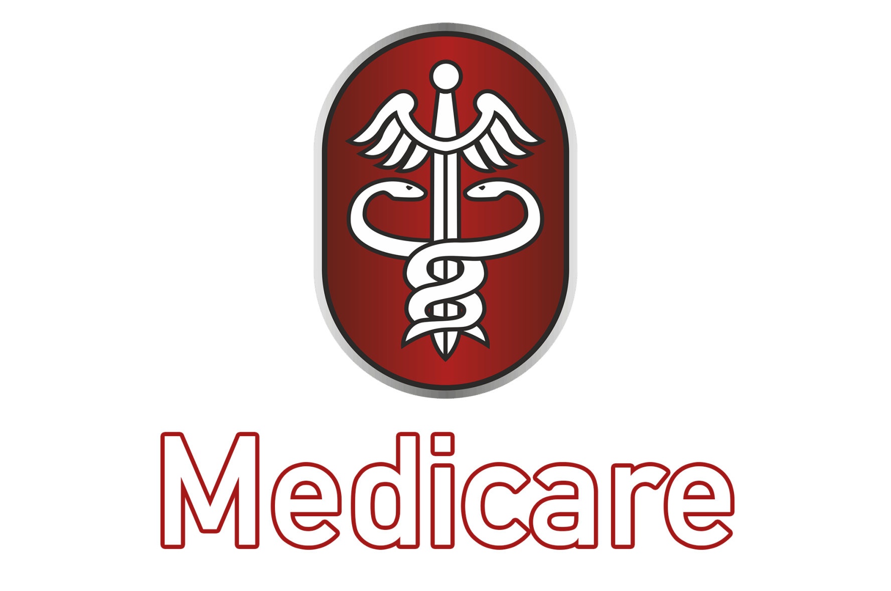 Medicare Ambulanter Pflegedienst GmbH